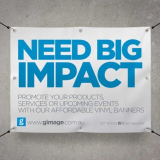G Image External Banners